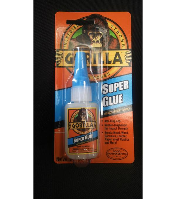Gorilla Super Glue | Glues | , Faerie Glen, 0043, , Pretoria