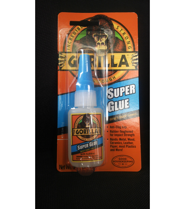 gorilla-super-glue